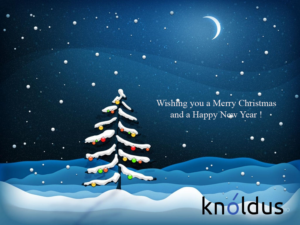 ws_christmas_tree_1024x7681-copy1 (1)