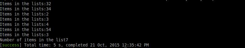 Screenshot from 2015-10-21 12:36:04