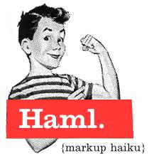 haml_1-5_logo