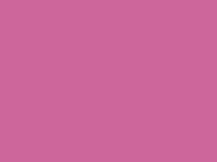 color-1c4aab2b