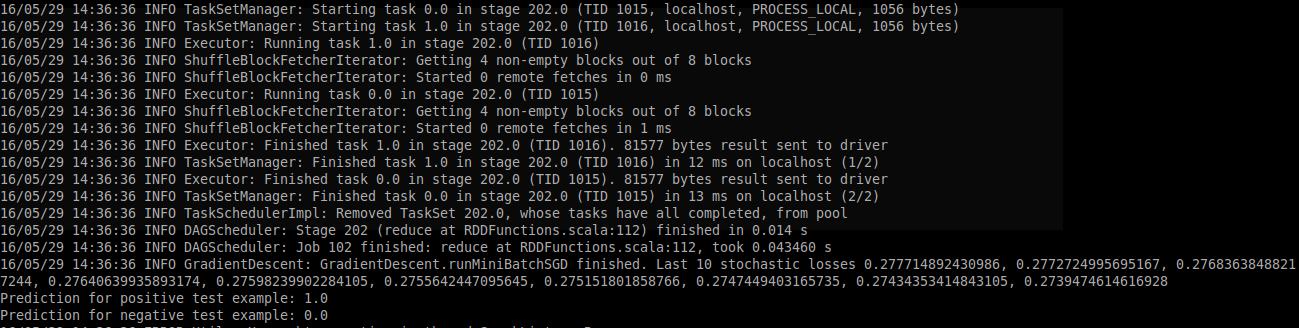 Screenshot from 2016-05-29 14:43:33