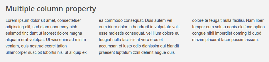 multiplecolumnproperty