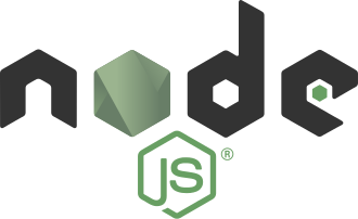 NodeJs templating engines
