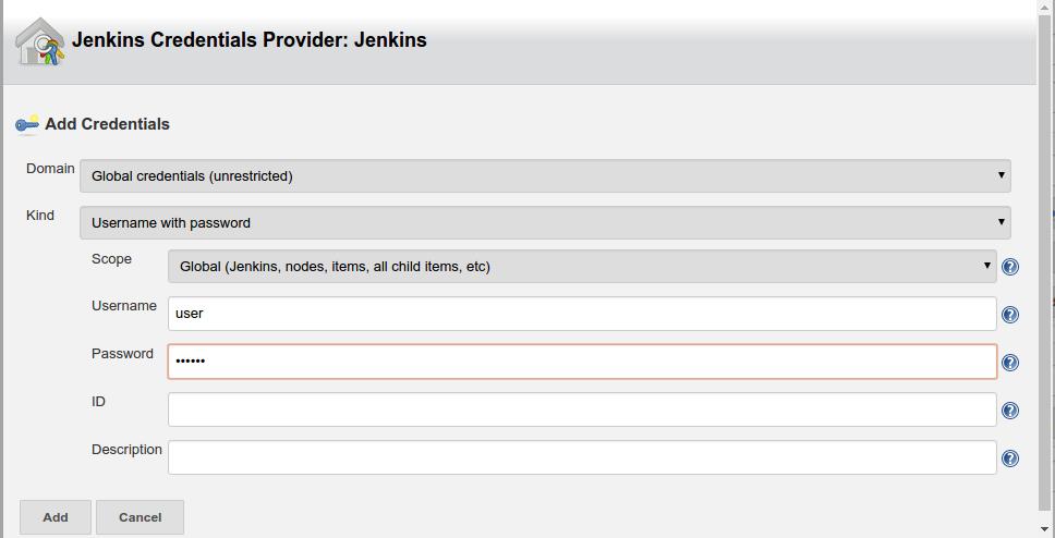 CreatingJenkinsCreds.png
