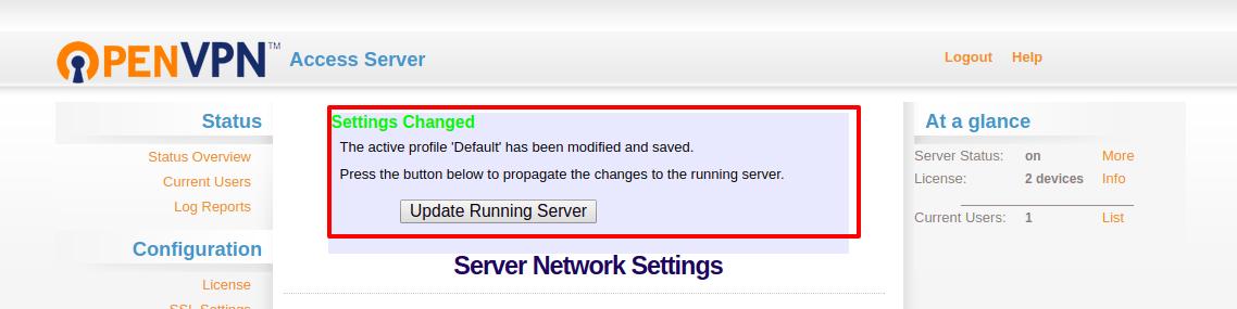 openvpn-access-server-server-network-settings-update-e1509686754421.png