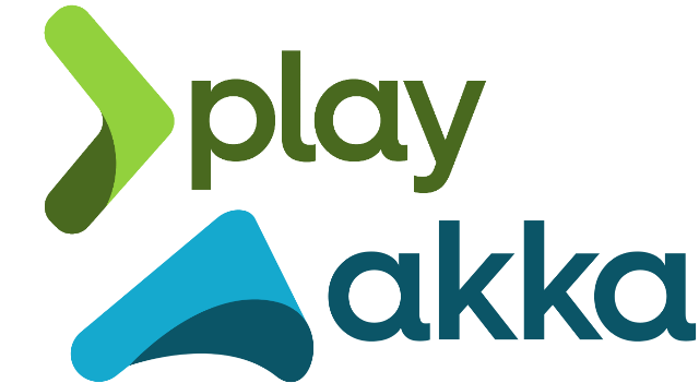 play-akka-streams