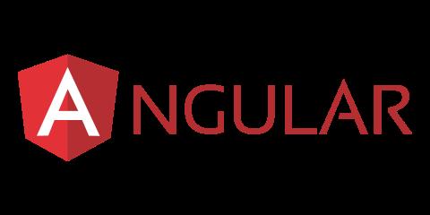 angular-logo