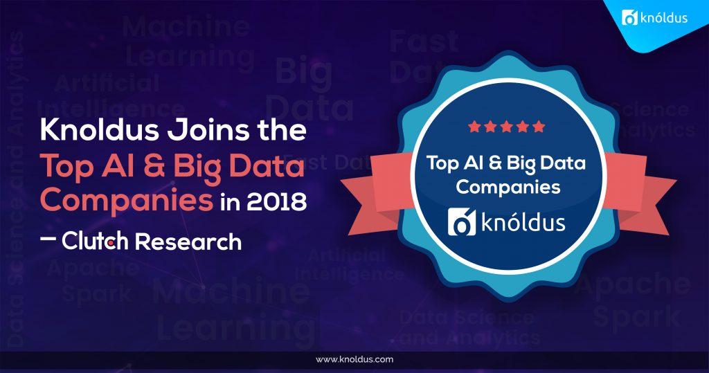 Knoldus-Clutch-AI-Big-Data-Top