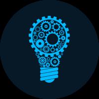 Knoldus Innovation Labs