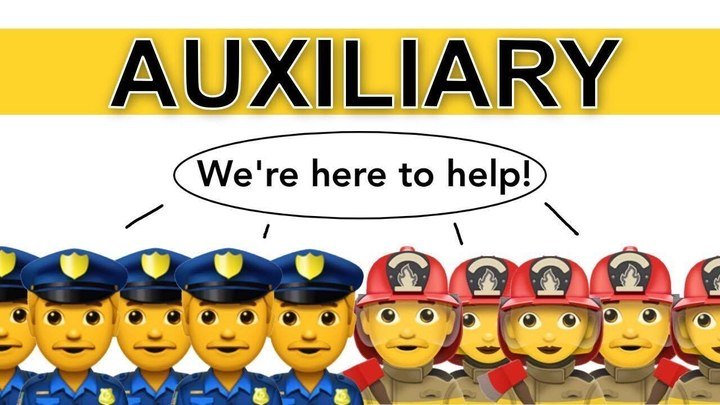 Scala: Auxiliary Constructors – We are here to help!