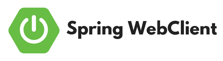 Spring Web Client