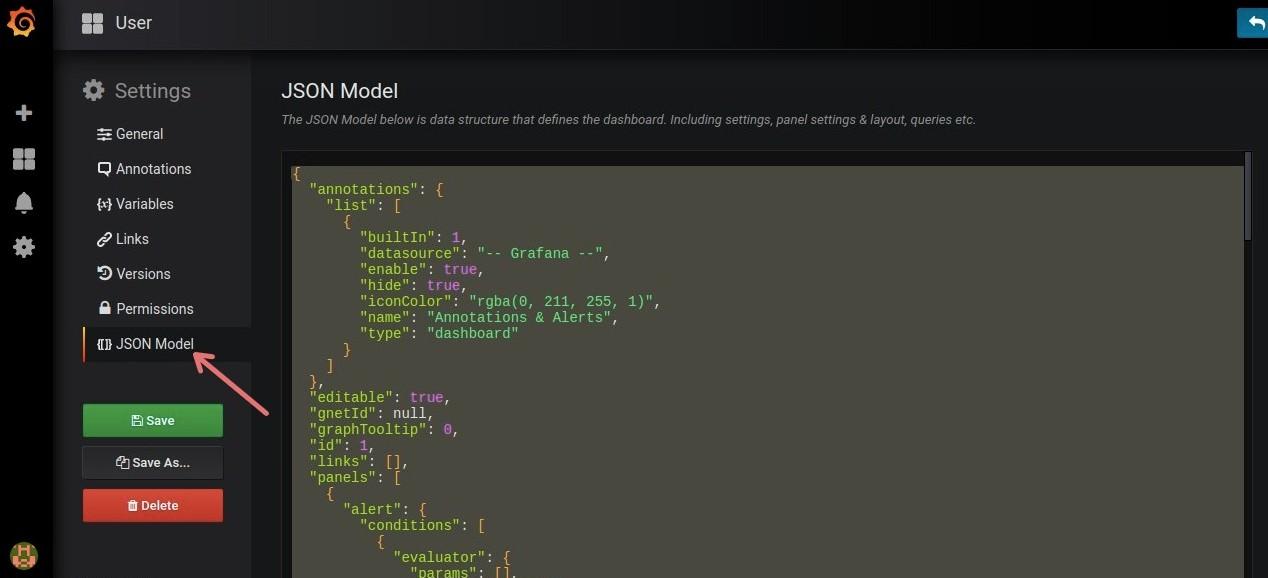 json_model