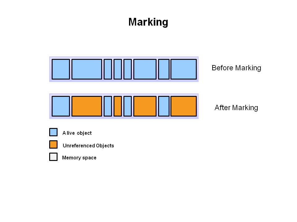 marking.png