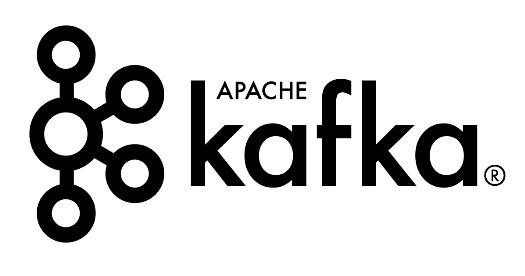 Take a deep dive into Kafka – Producer API