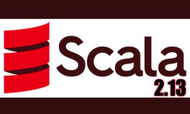 Scala 2.13: Has Scala done it again?