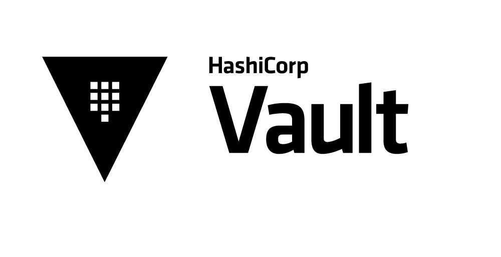 Getting Started with Vault