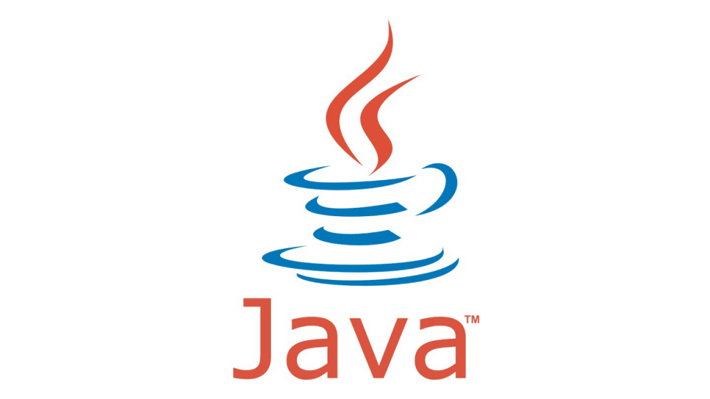 Java: back to basics.