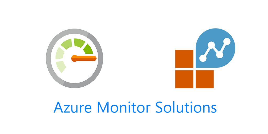 Azure Monitor: Collect Logs and Metrics from On-Premises