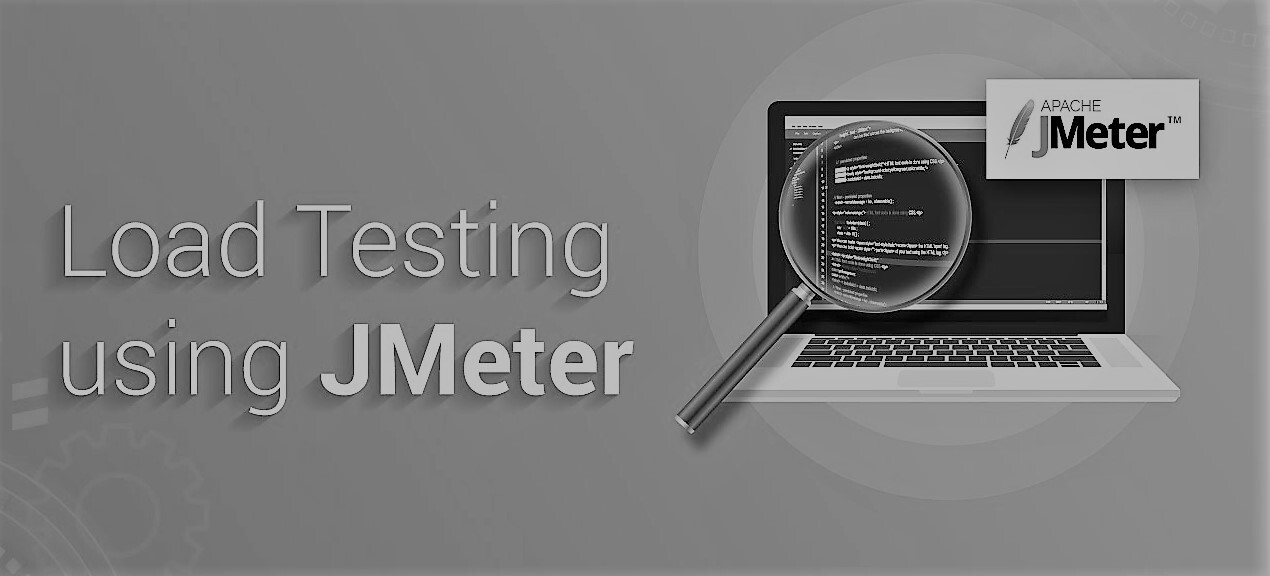 How Easier the Performance Testing with Jmeter.