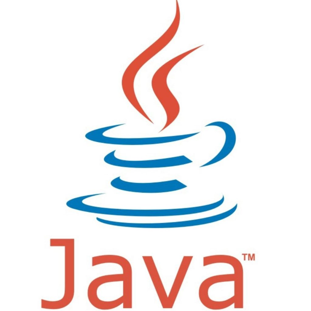 Understanding Java Enums