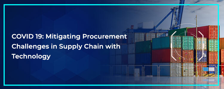 procurement-challenges-during-covid 19
