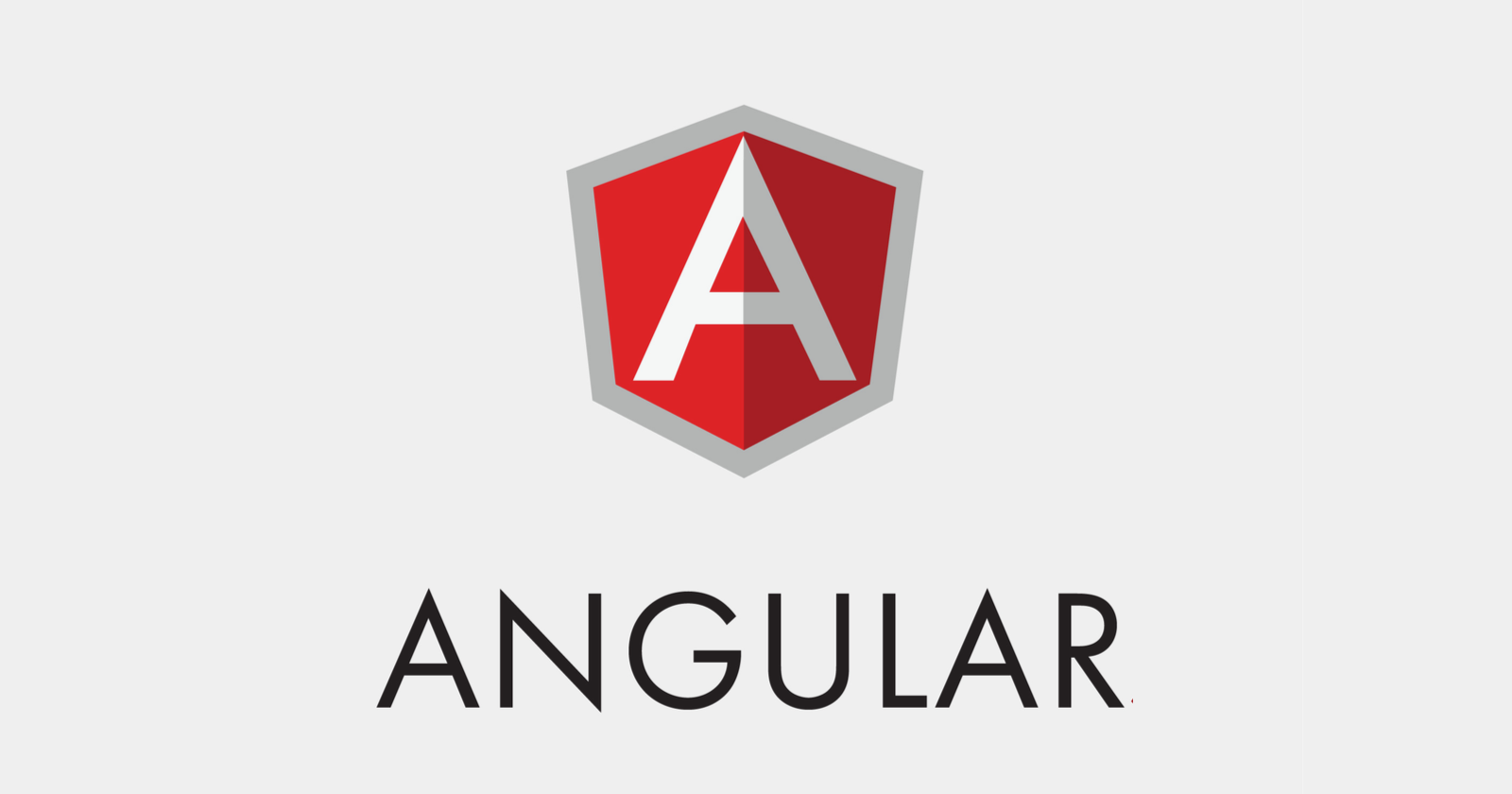Basics of Angular: Part-1