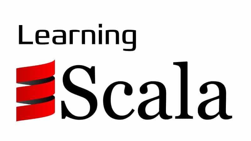 Exception Handling in Scala
