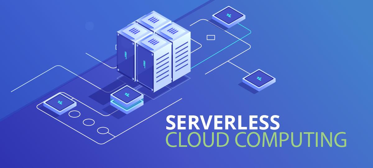 From Serverless to Stateful Serverless