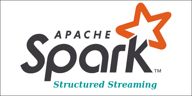 Spark Structured Streaming – Stateful Streaming