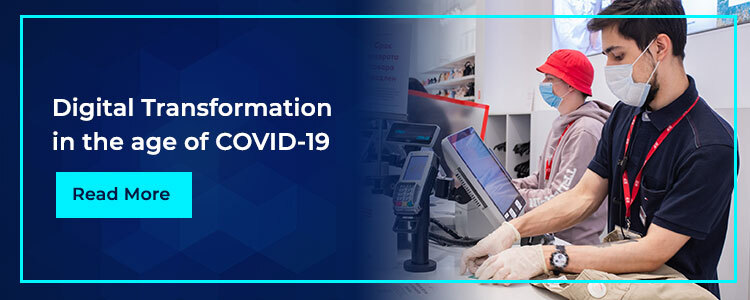 kcoldus-covid-digital-transformation