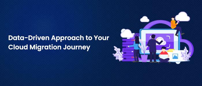 https://blog.knoldus.com/data-driven-approach-to-your-cloud-migration-journey