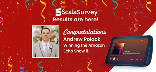 Scala-3-Survey- Results