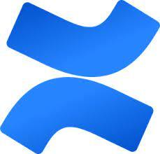 Confluence Logo Vector (.SVG) Free Download
