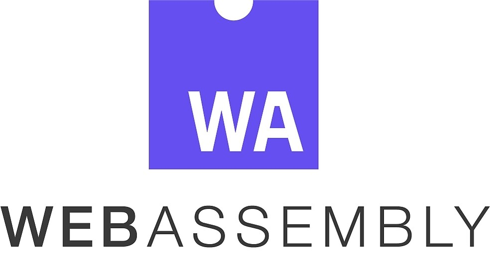 WebAssembly is The Technology Of Future?